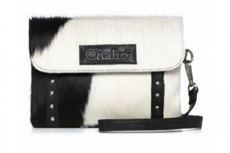 Chabo Bink Cow