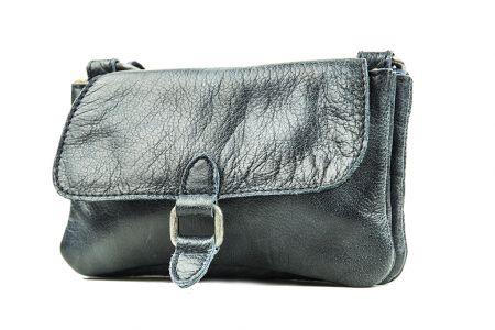 Bag2Bag Nova Bag Blue
