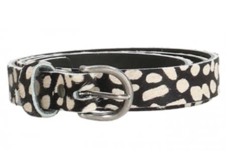 riem reverse leopard