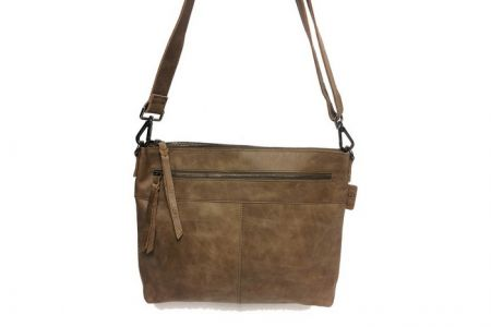 Labelsz Charming Bag Cappuccino