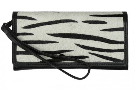 legend fanano zebra wallet