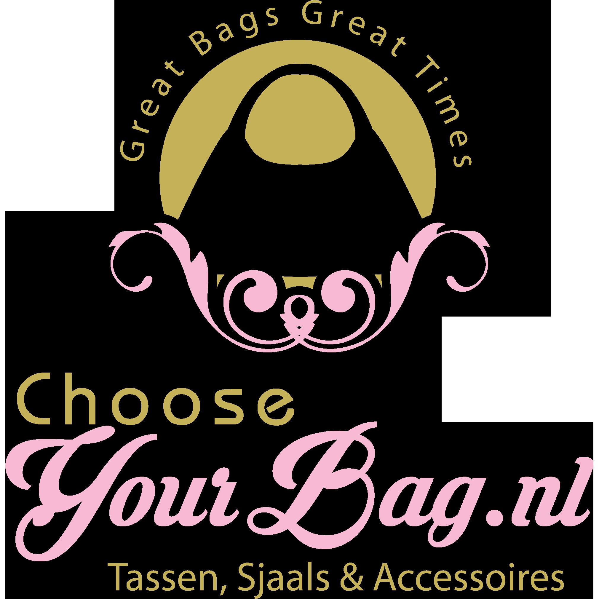 ChooseYourBag