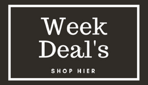 Week Deals