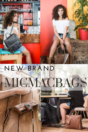 Micmacbags Collectie